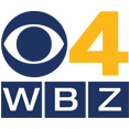 WBZ-TV Boston