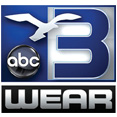 WEAR-TV Pensacola
