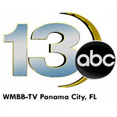 WMBB-TV Panama City