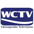 WCTV Chesapeake