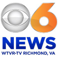 WTVR-TV Richmond